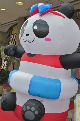 Resized  ゲームセンター入り口‥ .jpg