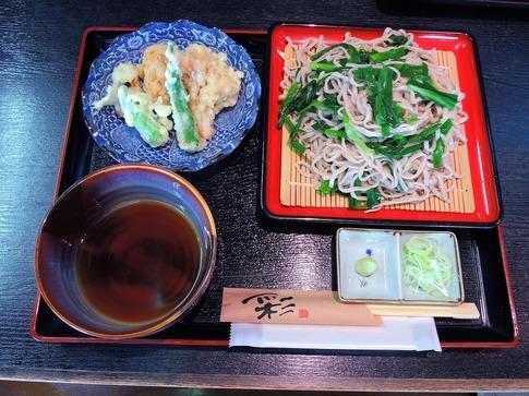 Resized  ニラ蕎麦(お魚物語)‥ (1).jpg