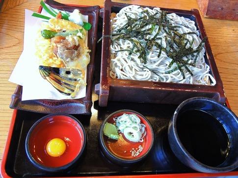 Resized  丸梅(天せいろ蕎麦)‥.jpg