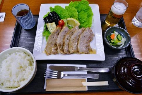 Resized  佐野SA上り線(東北道)‥ (2).jpg