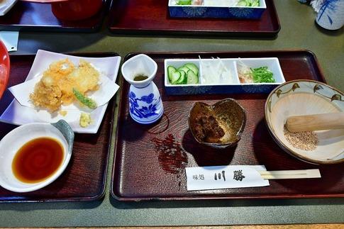 Resized  味処 川勝のすったて‥ (1).jpg