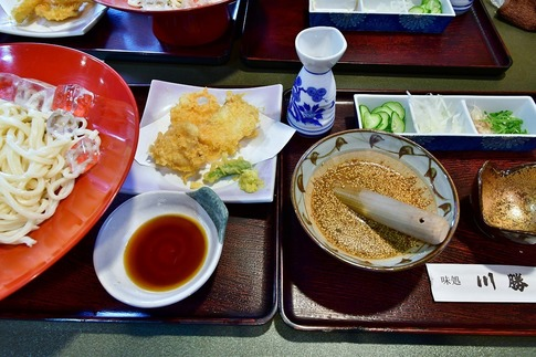 Resized  味処 川勝のすったて‥ (3).jpg