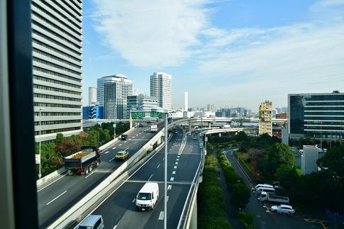Resized  東京モノレール(車窓の風景)‥ (3).jpg