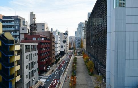 Resized  東京モノレール(車窓の風景)‥ (4).jpg