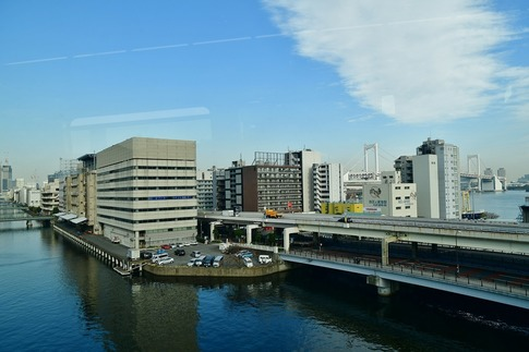 Resized  東京モノレール(車窓の風景)‥ (6).jpg