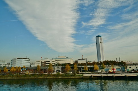 Resized  東京モノレール(車窓の風景)‥ (8).jpg