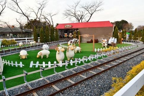 Resized  東武動物公園‥ (14).jpg