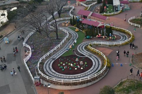 Resized  東武動物公園‥ (18).jpg