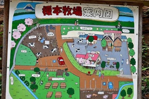 Resized  榎本牧場‥ (4).jpg