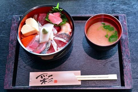 Resized  鉄火丼(お魚物語)‥ (1).jpg