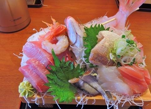 Resized  魚師の海鮮盛り(相馬)‥ .jpg