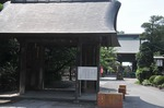 Resized アグリパークと聖天山 (7).jpg
