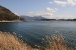 Resized 河口湖‥ (2).jpg