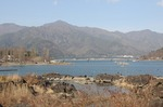 Resized 河口湖‥ (5).jpg