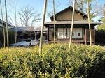Resized 花久の里‥(埼玉県鴻巣市) (6).jpg