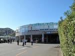 Resized 葛城山パノラマパーク‥ (2).jpg