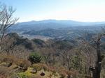 Resized 葛城山パノラマパーク‥ (8).jpg
