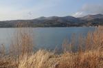 Resized 山中湖‥ (11).jpg