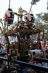 Resized 上尾夏祭り‥(2008年).jpg