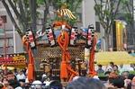 Resized 上尾夏祭り‥(2008年) (5).jpg