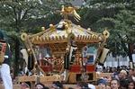 Resized 上尾夏祭り‥(2008年) (6).jpg