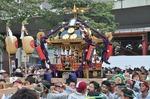 Resized 上尾夏祭り‥(2008年) (8).jpg