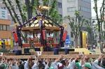 Resized 上尾夏祭り‥(2008年) (9).jpg