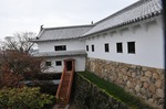 Resized 姫路城‥(西の丸) (8).jpg