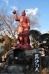Resized 武州七福神巡り‥(寄居町).jpg