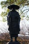 Resized 武州七福神巡り‥(寄居町) (6).jpg