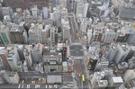 Resized 貿易センタービルから‥ (13).jpg