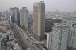 Resized 貿易センタービルから‥ (8).jpg