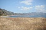Resized 本栖湖‥ (2).jpg