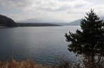 Resized 本栖湖‥ (5).jpg