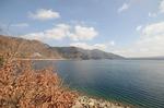 Resized 本栖湖‥ (7).jpg