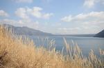 Resized 本栖湖‥ (8).jpg