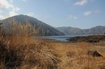 Resized 本栖湖‥ (9).jpg