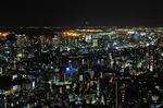 Resized 六本木ヒルズからの夜景‥ (2).jpg
