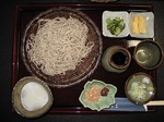 Resized 十割蕎麦‥(わかお) (2).jpg