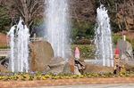 Resized 武蔵丘陵森林公園‥(梅園) (13).jpg