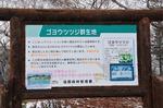 Resized 那須高原紅葉狩‥ (13).jpg